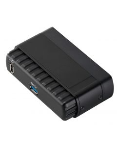 CRU Wiebetech Ditto USB 3 Expansion Module