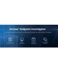 OpenText Endpoint Investigator