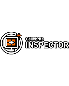 Cellebrite Inspector