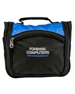 Ultimate Forensic Write Protection Kit III (LogoBag Version)