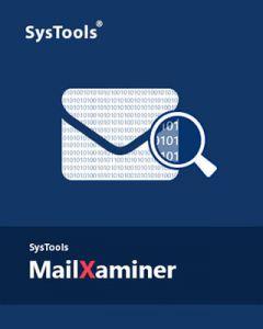 MailXaminer