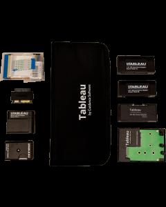 Tableau 7 Piece IDE/SATA Adapter Kit