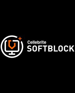 Cellebrite SoftBlock