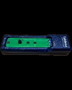 Tableau PCIe M.2 SSD Adapter