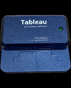 Tableau Apple 2016+ PCIe SSD Adapter