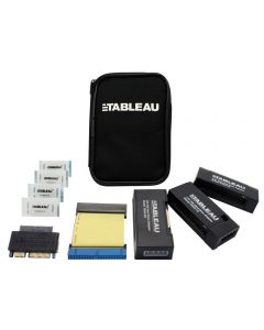 Tableau Hard Disk Adapter Kit